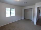 4945 Columbine Drive - Photo 14