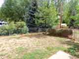4945 Columbine Drive - Photo 19