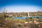 13222 El Pueblo Boulevard - Photo 15