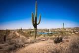 13222 El Pueblo Boulevard - Photo 17