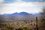 13222 El Pueblo Boulevard - Photo 26