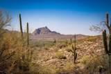 13222 El Pueblo Boulevard - Photo 27