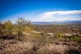 13222 El Pueblo Boulevard - Photo 44