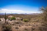 13222 El Pueblo Boulevard - Photo 48