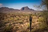 13222 El Pueblo Boulevard - Photo 49