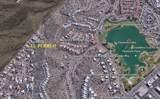 13222 El Pueblo Boulevard - Photo 5