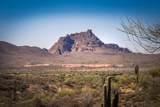 13222 El Pueblo Boulevard - Photo 50