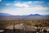 13222 El Pueblo Boulevard - Photo 52