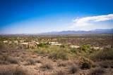 13222 El Pueblo Boulevard - Photo 57