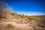13222 El Pueblo Boulevard - Photo 60