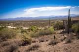 13222 El Pueblo Boulevard - Photo 61