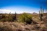 13218 El Pueblo Boulevard - Photo 10