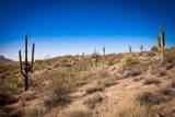 13218 El Pueblo Boulevard - Photo 11