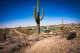 13218 El Pueblo Boulevard - Photo 16