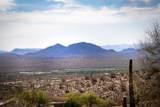13218 El Pueblo Boulevard - Photo 24