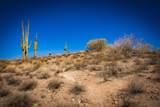 13218 El Pueblo Boulevard - Photo 29
