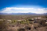 13218 El Pueblo Boulevard - Photo 31