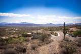 13218 El Pueblo Boulevard - Photo 32