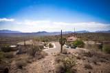 13218 El Pueblo Boulevard - Photo 33