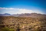 13218 El Pueblo Boulevard - Photo 34