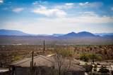 13218 El Pueblo Boulevard - Photo 35