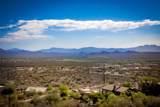 13218 El Pueblo Boulevard - Photo 36