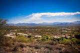 13218 El Pueblo Boulevard - Photo 37
