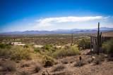 13218 El Pueblo Boulevard - Photo 38