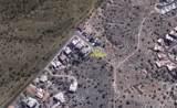 13218 El Pueblo Boulevard - Photo 4