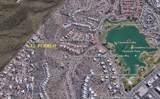 13218 El Pueblo Boulevard - Photo 5