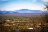 13217 El Pueblo Boulevard - Photo 13