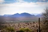 13217 El Pueblo Boulevard - Photo 16