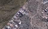 13217 El Pueblo Boulevard - Photo 2