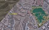 13217 El Pueblo Boulevard - Photo 5