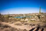 13217 El Pueblo Boulevard - Photo 9