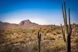 13223 El Pueblo Boulevard - Photo 16