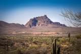 13223 El Pueblo Boulevard - Photo 24