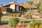5212 Arroyo Road - Photo 14