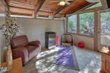 5212 Arroyo Road - Photo 23