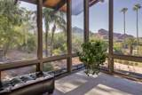 5212 Arroyo Road - Photo 7