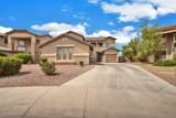 43938 Yucca Lane - Photo 1