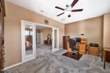 43938 Yucca Lane - Photo 16