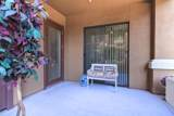 11640 Tatum Boulevard - Photo 16