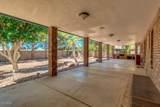 2306 Hall Circle - Photo 85