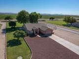 25337 Pueblo Avenue - Photo 1