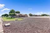 25337 Pueblo Avenue - Photo 14