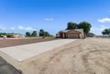 25337 Pueblo Avenue - Photo 20