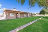25337 Pueblo Avenue - Photo 24