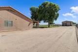 25337 Pueblo Avenue - Photo 25