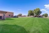 25337 Pueblo Avenue - Photo 31